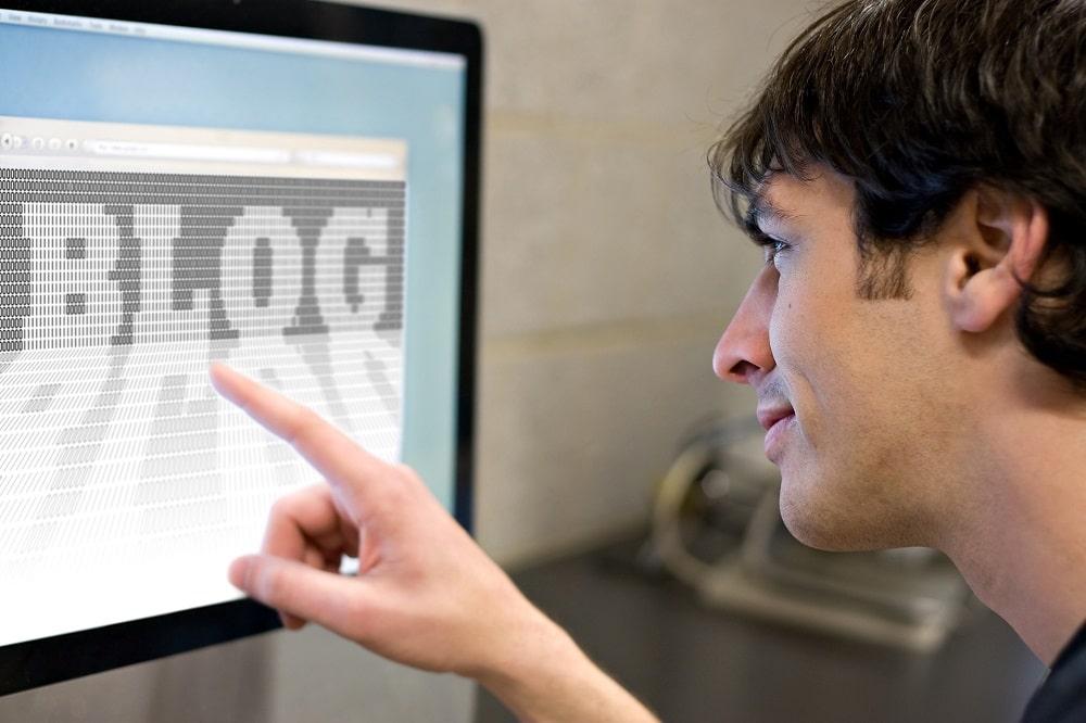 Comment créer un blog avec Clickfunnels pour convertir