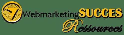 WebMarketing Succès