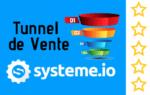 Avis Systeme IO Aurélien Amacker