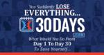 30 Days expert webmarketing