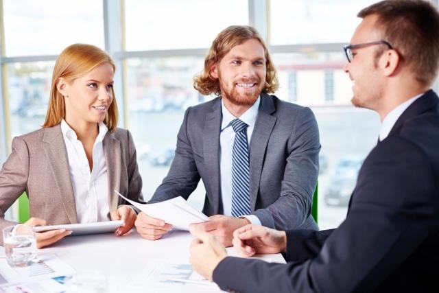 Créer un business en ligne - Les avantages