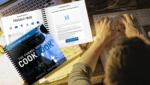 Funnel Hacker Book