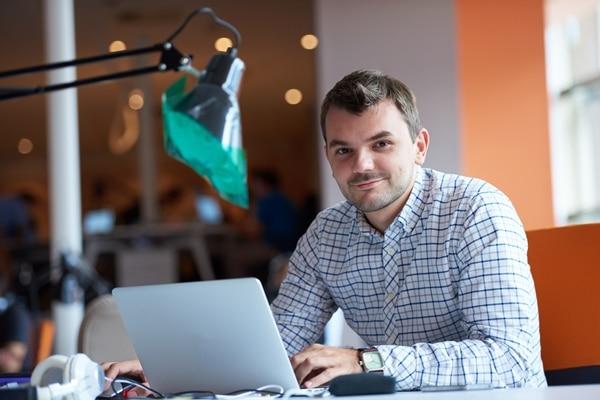 Idées de business en ligne rentables - Changer son état d'esprit
