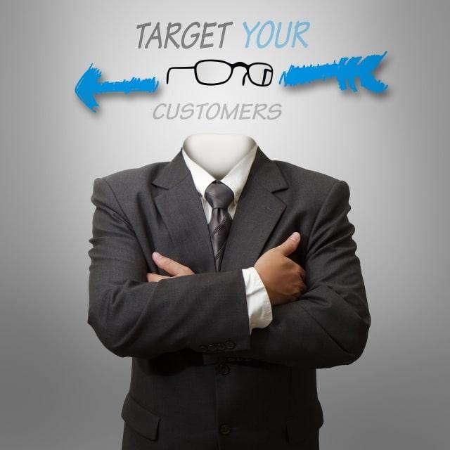 Marketing de réseau - Connaître ses clients