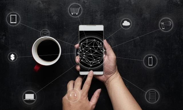 Marketing de réseau - Le processus routinier qu'il faut nécessairement éviter