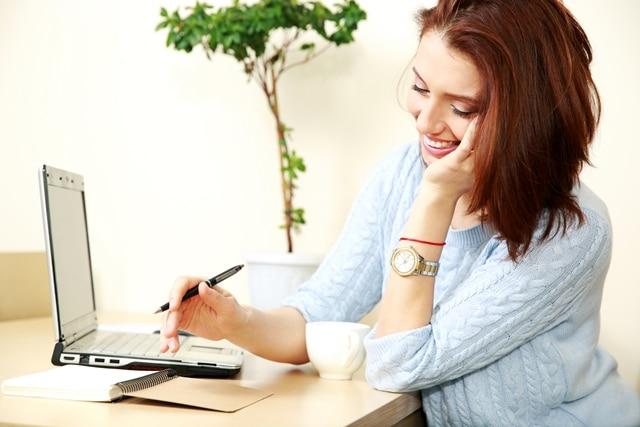 Top idées de business en ligne rentables