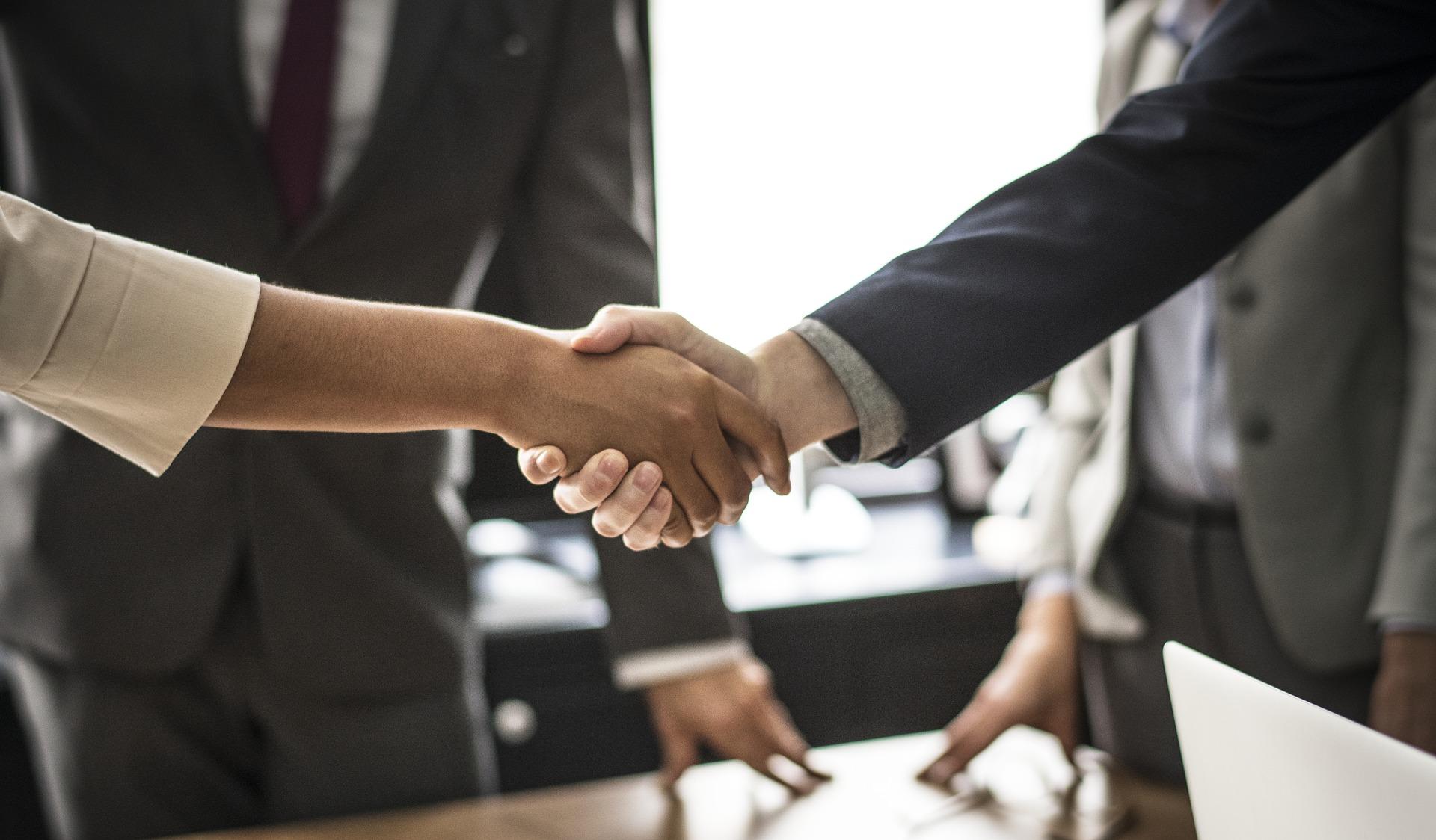 Impact d'Expert Secrets dans votre entreprise