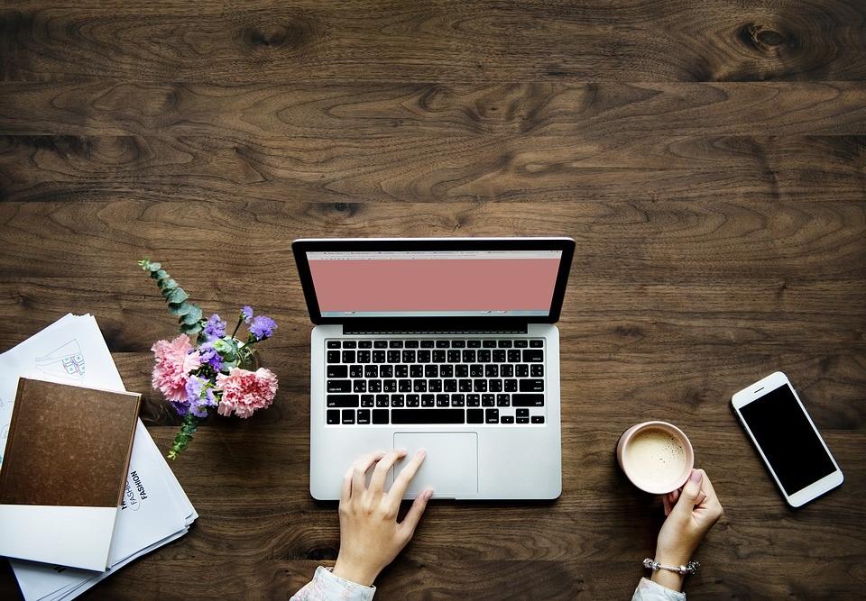 Meilleurs sites pour créer un blog rentable - Pourquoi créer un blog