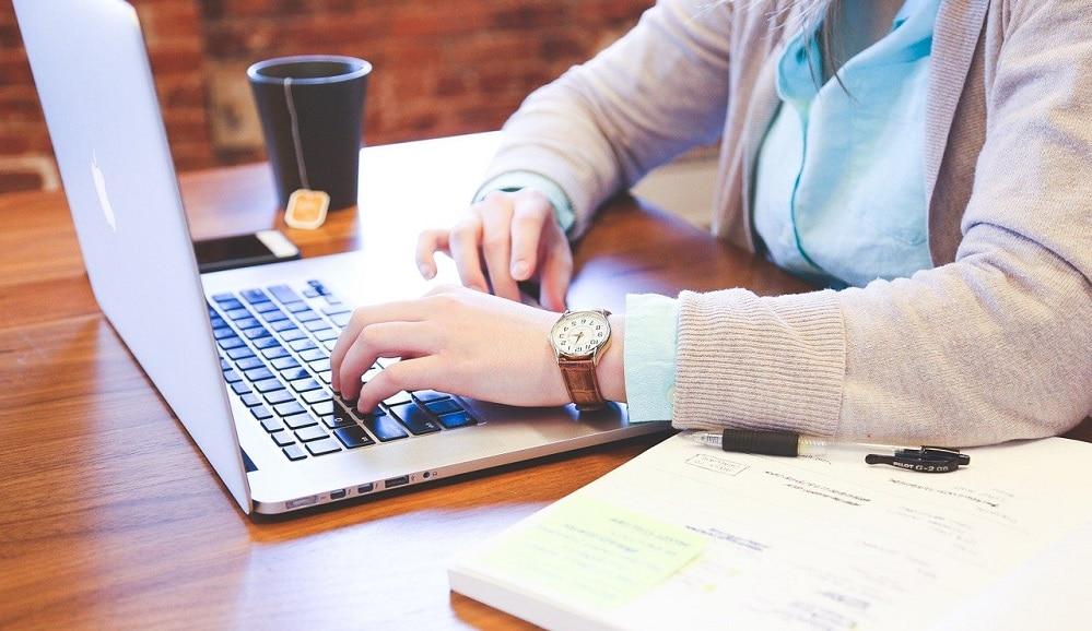 idées de travail en ligne pour gagner de l'argent